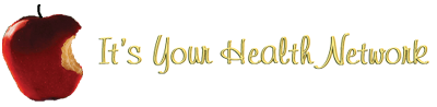 Itsyourhealth