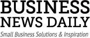 business-news-daily-logo-01