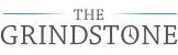 grindstone-logo